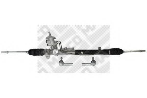 MAPCO 29806 Рулевой механизм