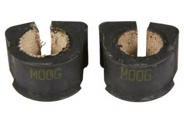 MOOG AUSB4847 Опора, стабилизатор