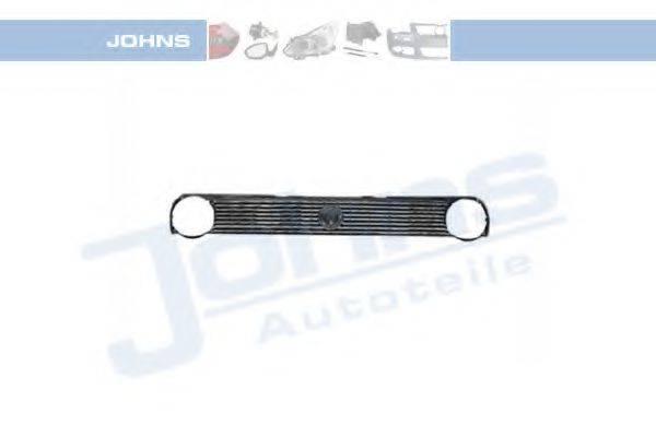 JOHNS 952205 Решетка радиатора
