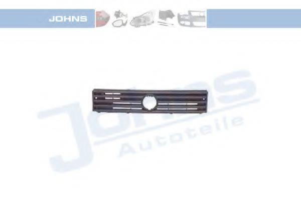 JOHNS 952305 Решетка радиатора