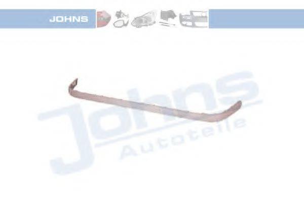 JOHNS 9539073 Облицовка / защитная накладка, буфер