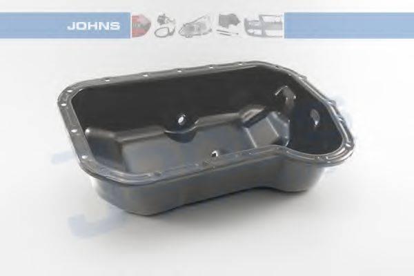 JOHNS 9539087 Масляный поддон