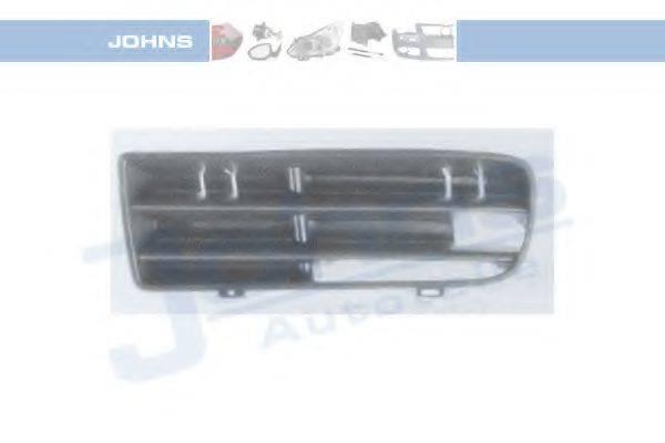 JOHNS 9539271 Решетка радиатора
