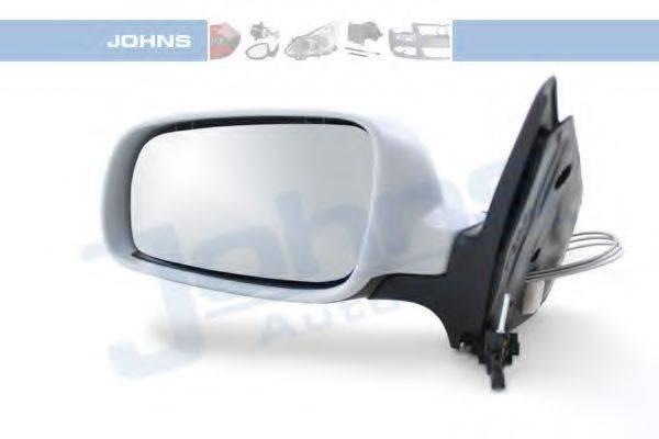 JOHNS 95393715 Наружное зеркало