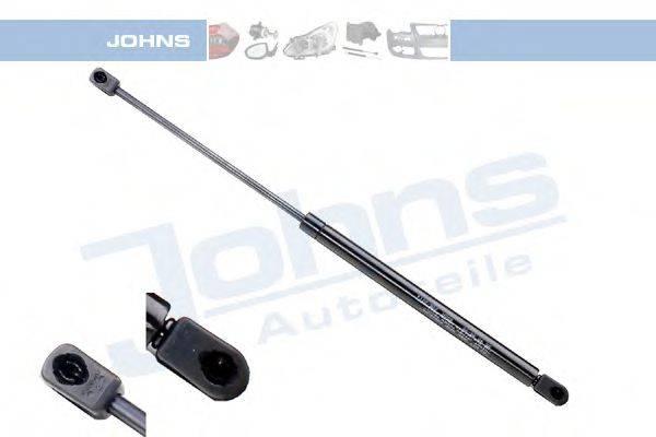 JOHNS 95489595 Амортизатор багажника