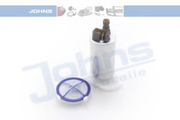 JOHNS KSP9523002 Топливный насос