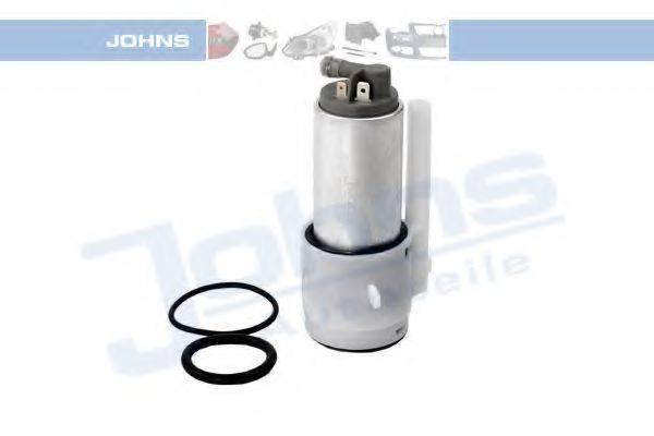 JOHNS KSP9538005 Топливный насос