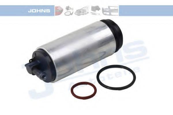 JOHNS KSP9539002 Топливный насос