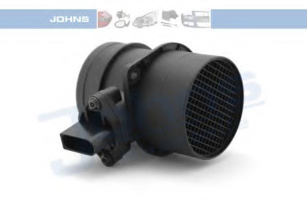 JOHNS LMM1310013 Расходомер воздуха