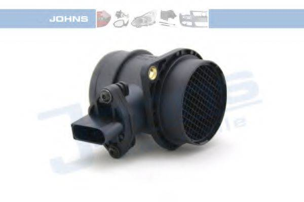 JOHNS LMM9571008 Расходомер воздуха