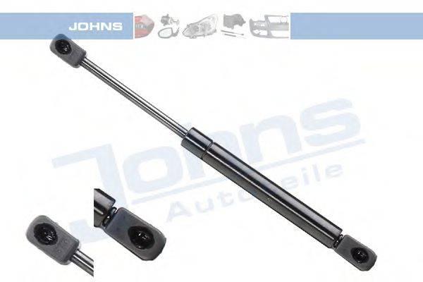 JOHNS 13099591 Амортизатор багажника