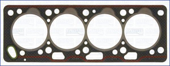 AJUSA 10068200 Прокладка головки блока цилиндров