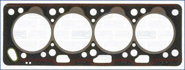 AJUSA 10068210 Прокладка головки блока цилиндров