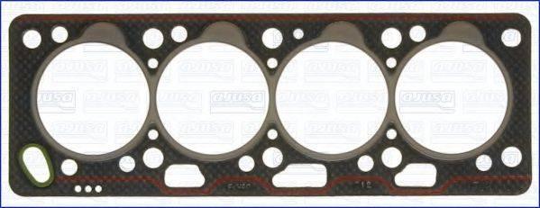 AJUSA 10068220 Прокладка головки блока цилиндров