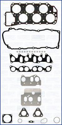 AJUSA 52222400 Комплект прокладок головки блока цилиндров