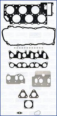 AJUSA 52286000 Комплект прокладок головки блока цилиндров