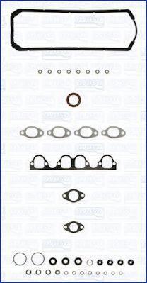 AJUSA 53004900 Комплект прокладок головки блока цилиндров
