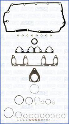 AJUSA 53017200 Комплект прокладок головки блока цилиндров