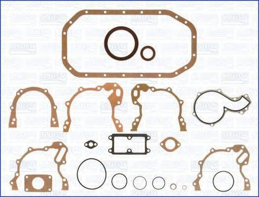 AJUSA 54005800 Комплект прокладок, блок-картер двигателя