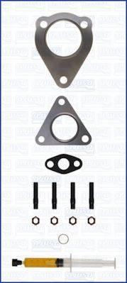 AJUSA JTC11008 Монтажный комплект, компрессор