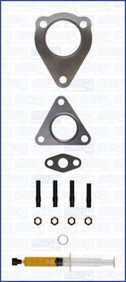 AJUSA JTC11012 Монтажный комплект, компрессор