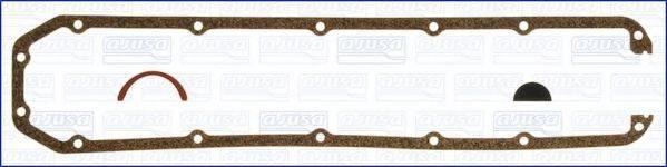 AJUSA 56003600 Прокладка клапанной крышки