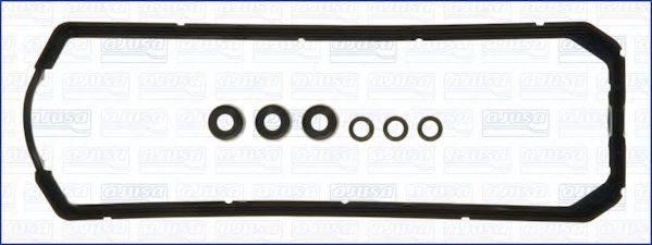 AJUSA 56006600 Прокладка клапанной крышки