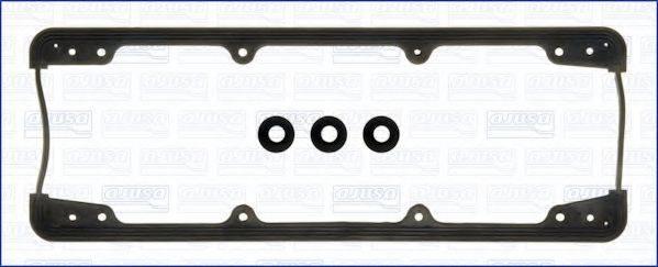 AJUSA 56023900 Прокладка клапанной крышки