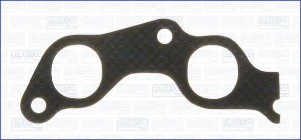 AJUSA 13043100 Прокладка выпускного коллектора