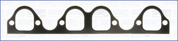 AJUSA 13075700 Прокладка впускного коллектора