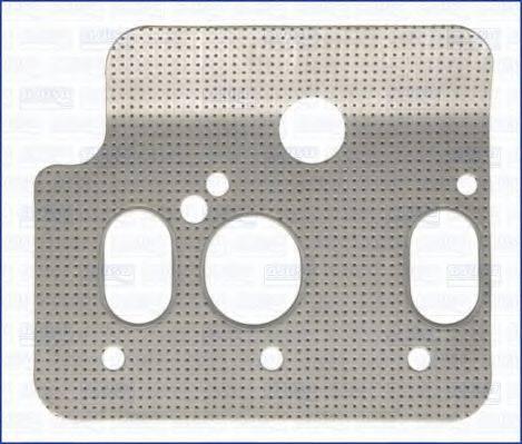 AJUSA 13111000 Прокладка выпускного коллектора