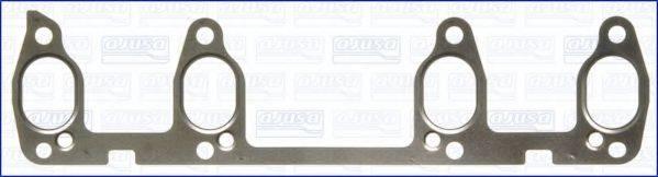 AJUSA 13121600 Прокладка выпускного коллектора