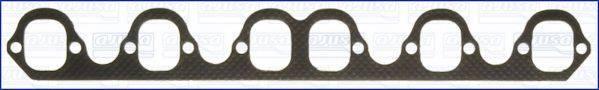 AJUSA 13122400 Прокладка впускного коллектора
