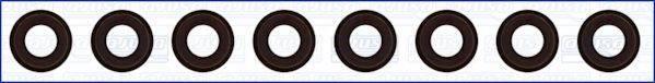 AJUSA 57004900 Комплект сальников клапана