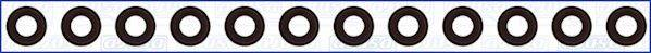AJUSA 57005100 Комплект сальников клапана