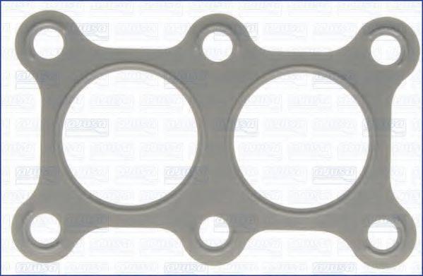 AJUSA 00392500 Прокладка трубы выхлопного газа