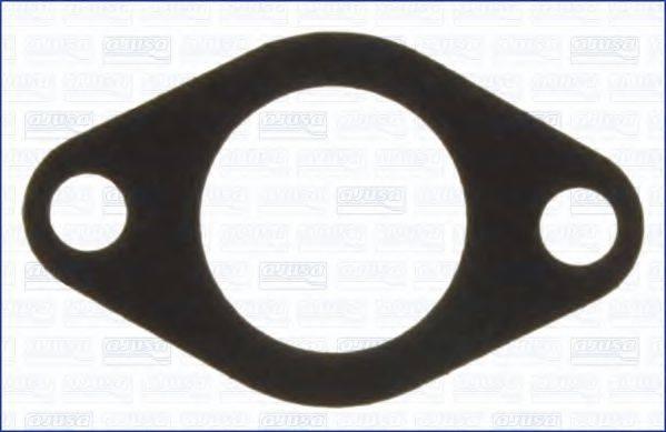 AJUSA 01089900 Прокладка egr-клапана рециркуляции