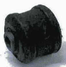 BOGE 87050A Сайлентблок рычага