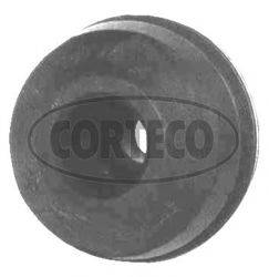 CORTECO 21651246 Подушка МКПП / АКПП