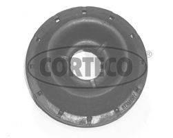 CORTECO 21652281 Опора амортизатора