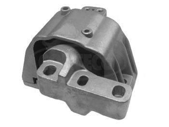 CORTECO 21653036 Подушка двигателя