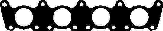 CORTECO 026483P Прокладка выпускного коллектора