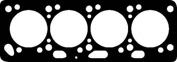 CORTECO 414504P Прокладка головки блока цилиндров