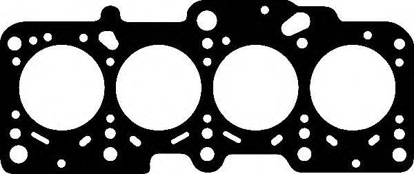 CORTECO 414794P Прокладка головки блока цилиндров
