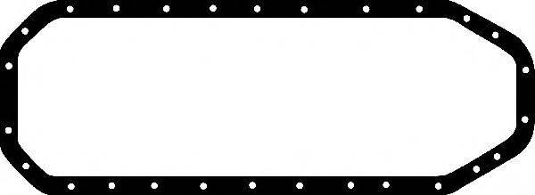 CORTECO 423886P Прокладка масляного поддона