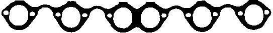 CORTECO 424189P Прокладка впускного коллектора