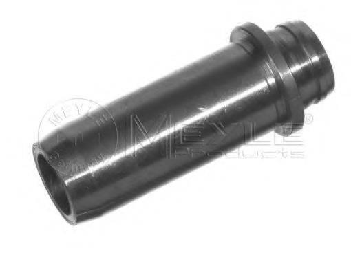 MEYLE 1001030015 Направляющая втулка клапана