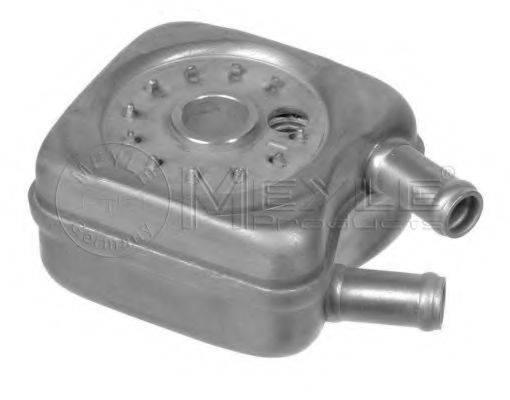 MEYLE 1001170004 Масляный радиатор