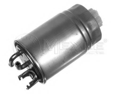 MEYLE 1001270004 Топливный фильтр