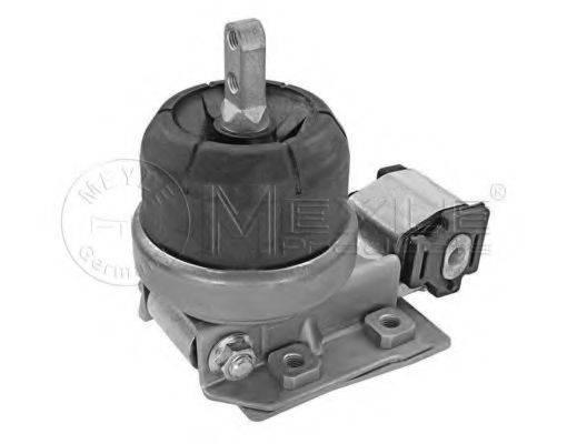 MEYLE 1001990138 Подушка двигателя